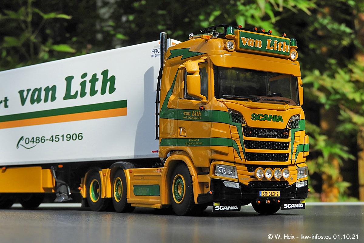 202110012-Lith-van-00026.jpg