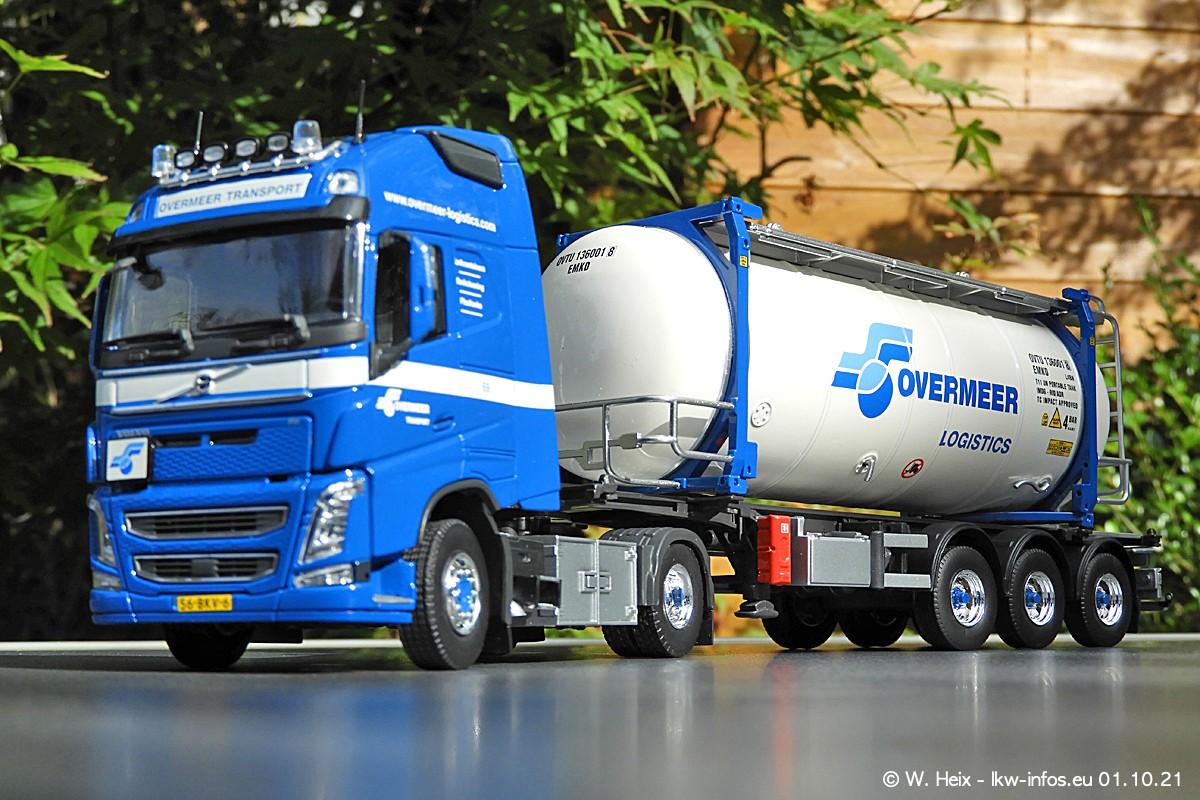 202110012-Overmeer-00004.jpg