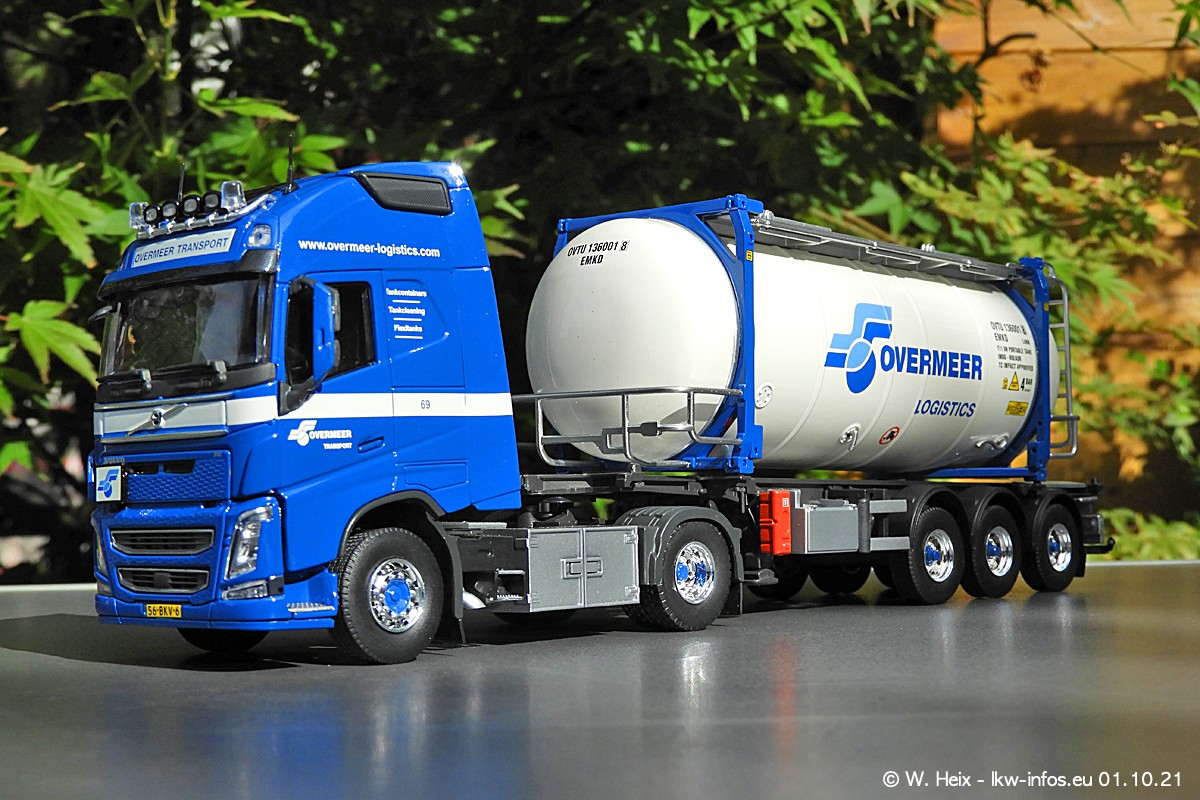 202110012-Overmeer-00006.jpg