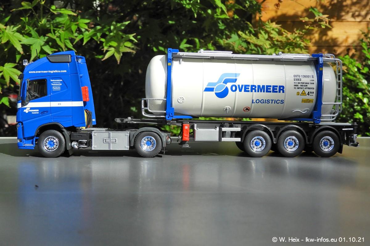 202110012-Overmeer-00009.jpg
