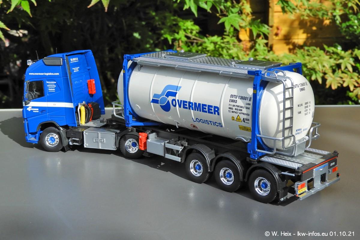202110012-Overmeer-00010.jpg