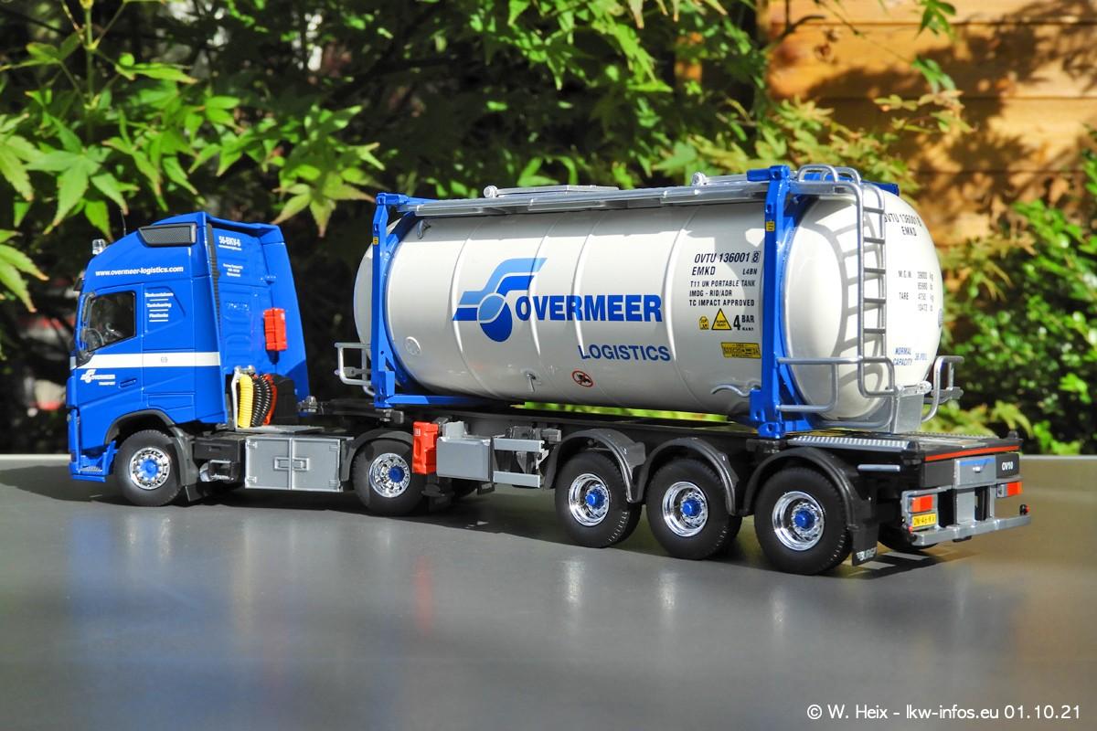 202110012-Overmeer-00011.jpg