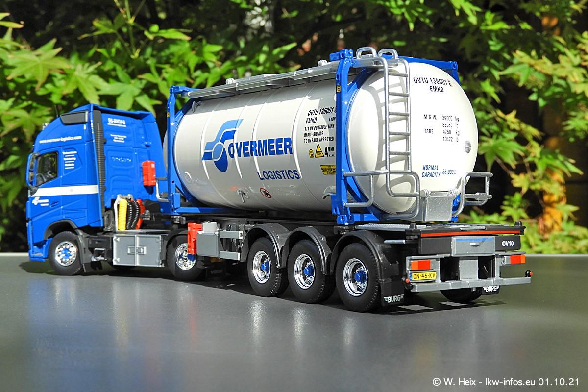 202110012-Overmeer-00012.jpg