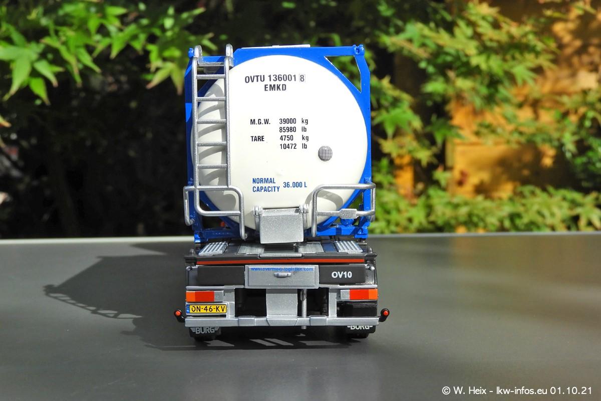 202110012-Overmeer-00015.jpg