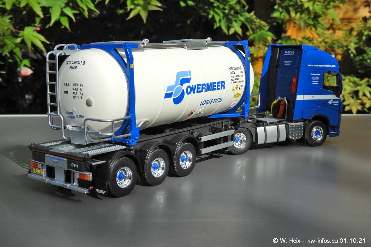 202110012-Overmeer-00016.jpg