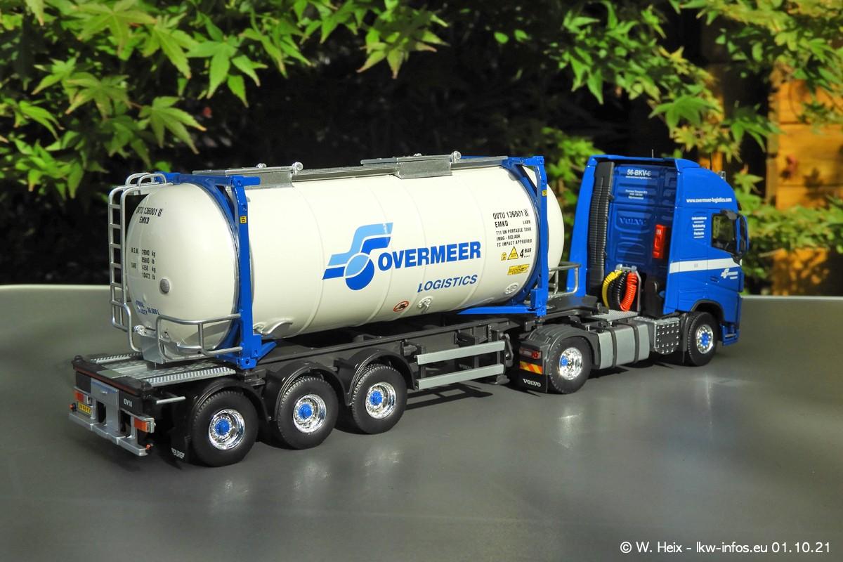 202110012-Overmeer-00018.jpg