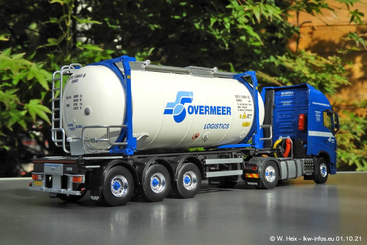 202110012-Overmeer-00019.jpg