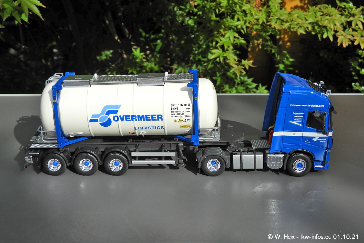 202110012-Overmeer-00020.jpg