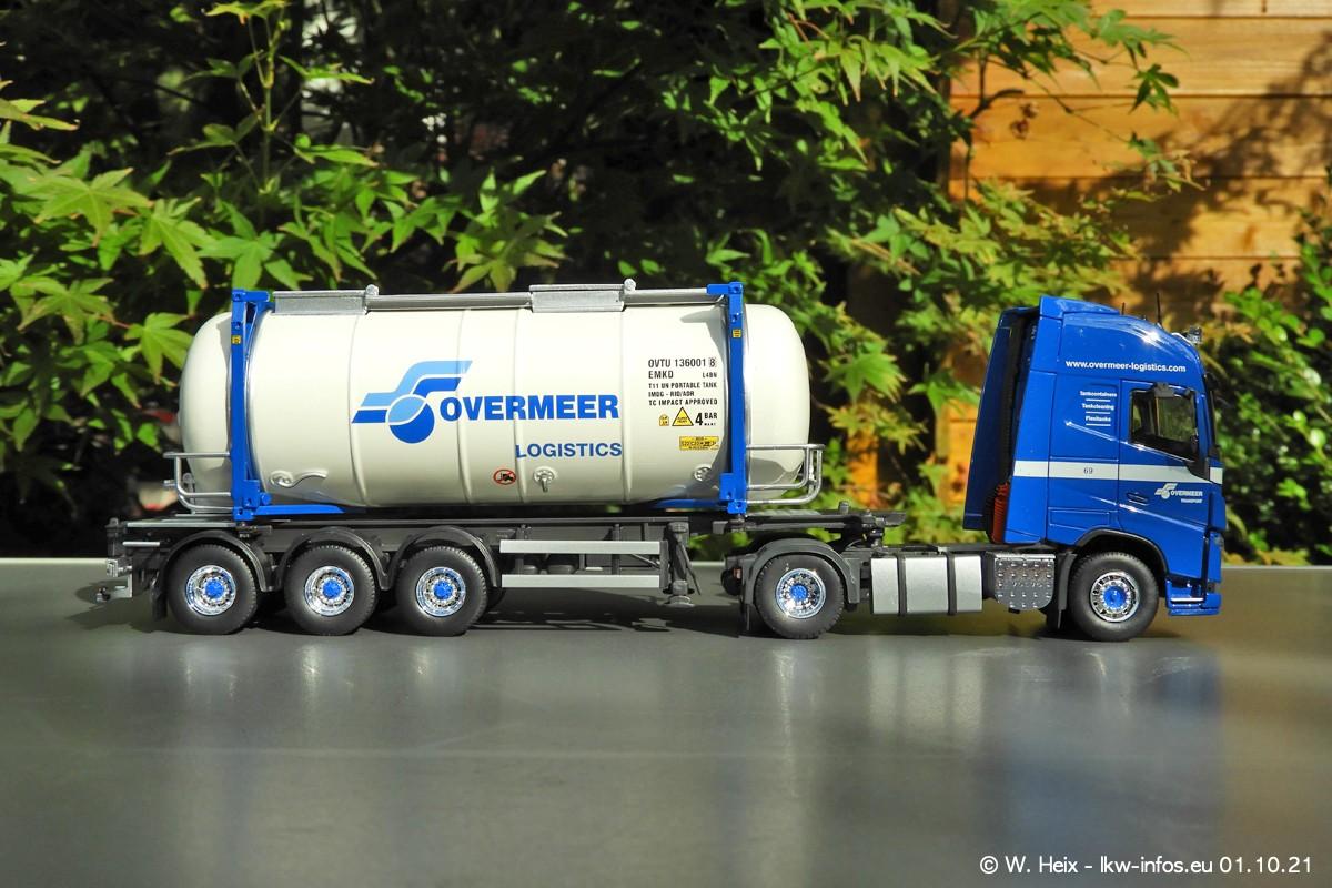 202110012-Overmeer-00021.jpg