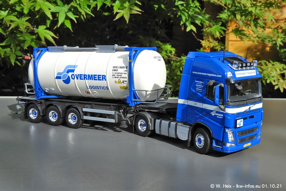 202110012-Overmeer-00022.jpg