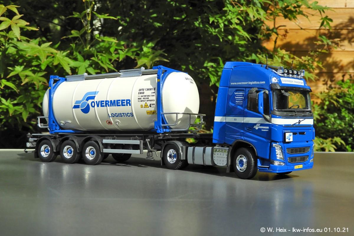 202110012-Overmeer-00023.jpg