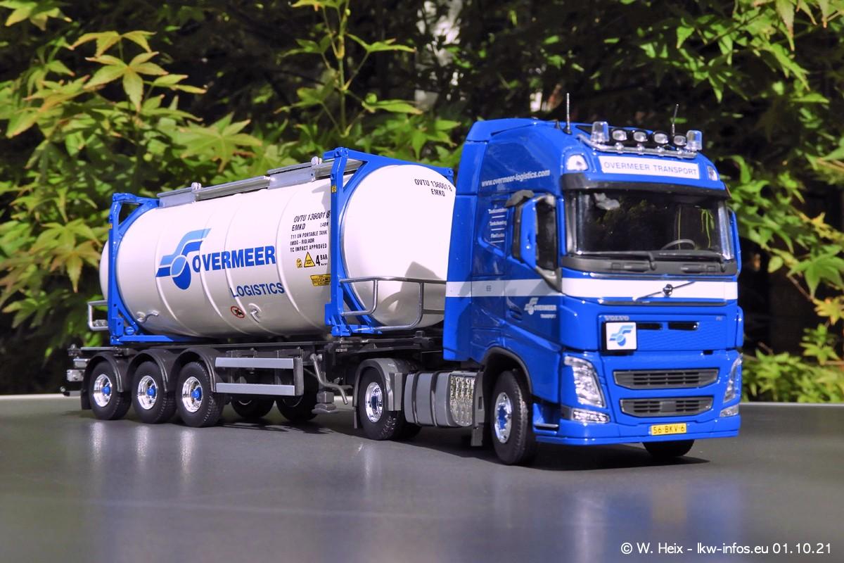 202110012-Overmeer-00024.jpg