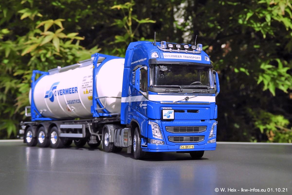 202110012-Overmeer-00025.jpg