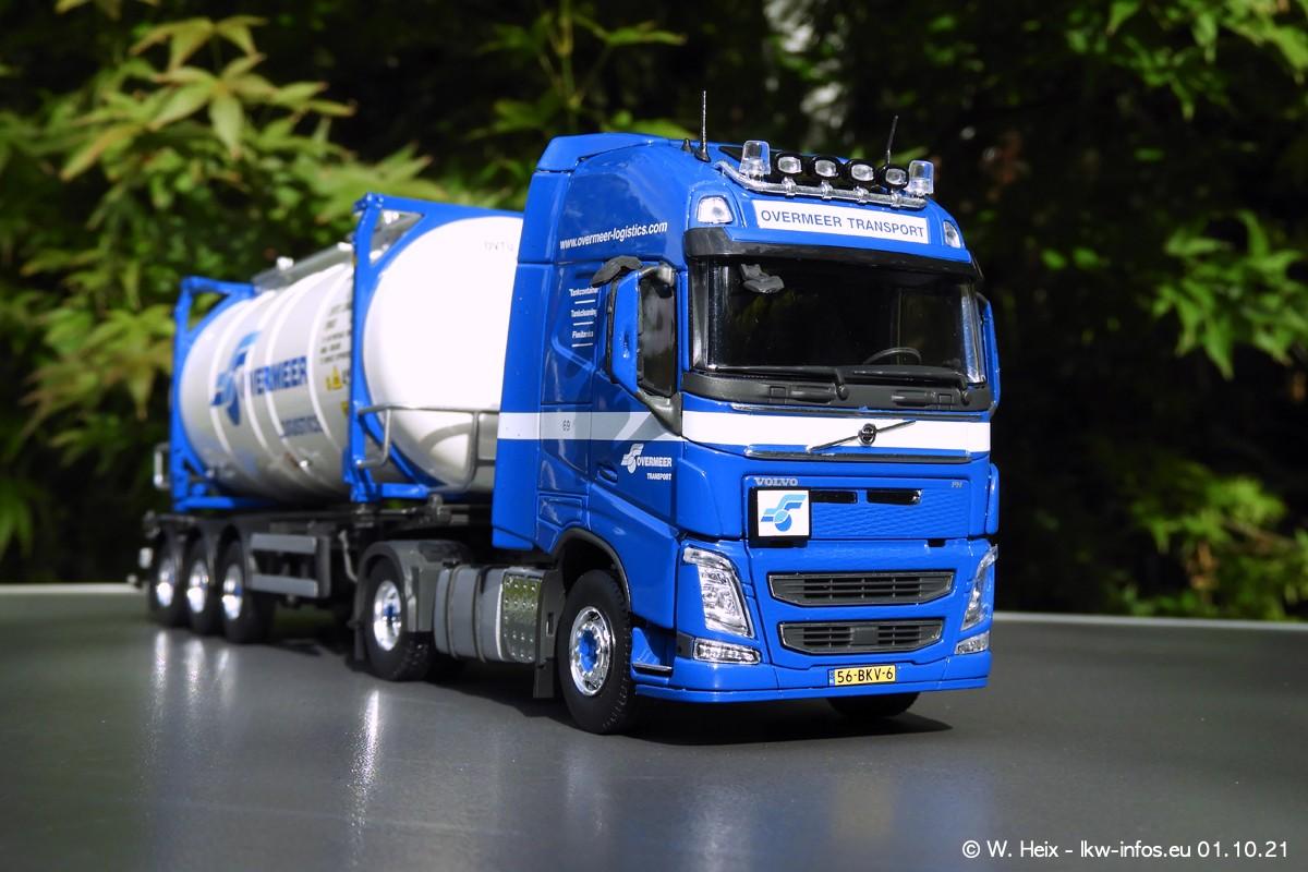 202110012-Overmeer-00028.jpg