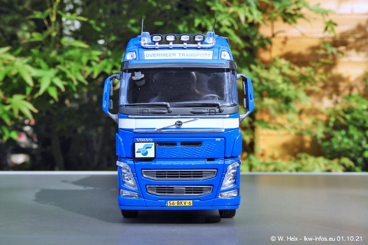 202110012-Overmeer-00029.jpg