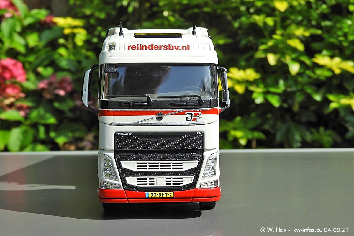 20210904-Reijnders-00026.jpg