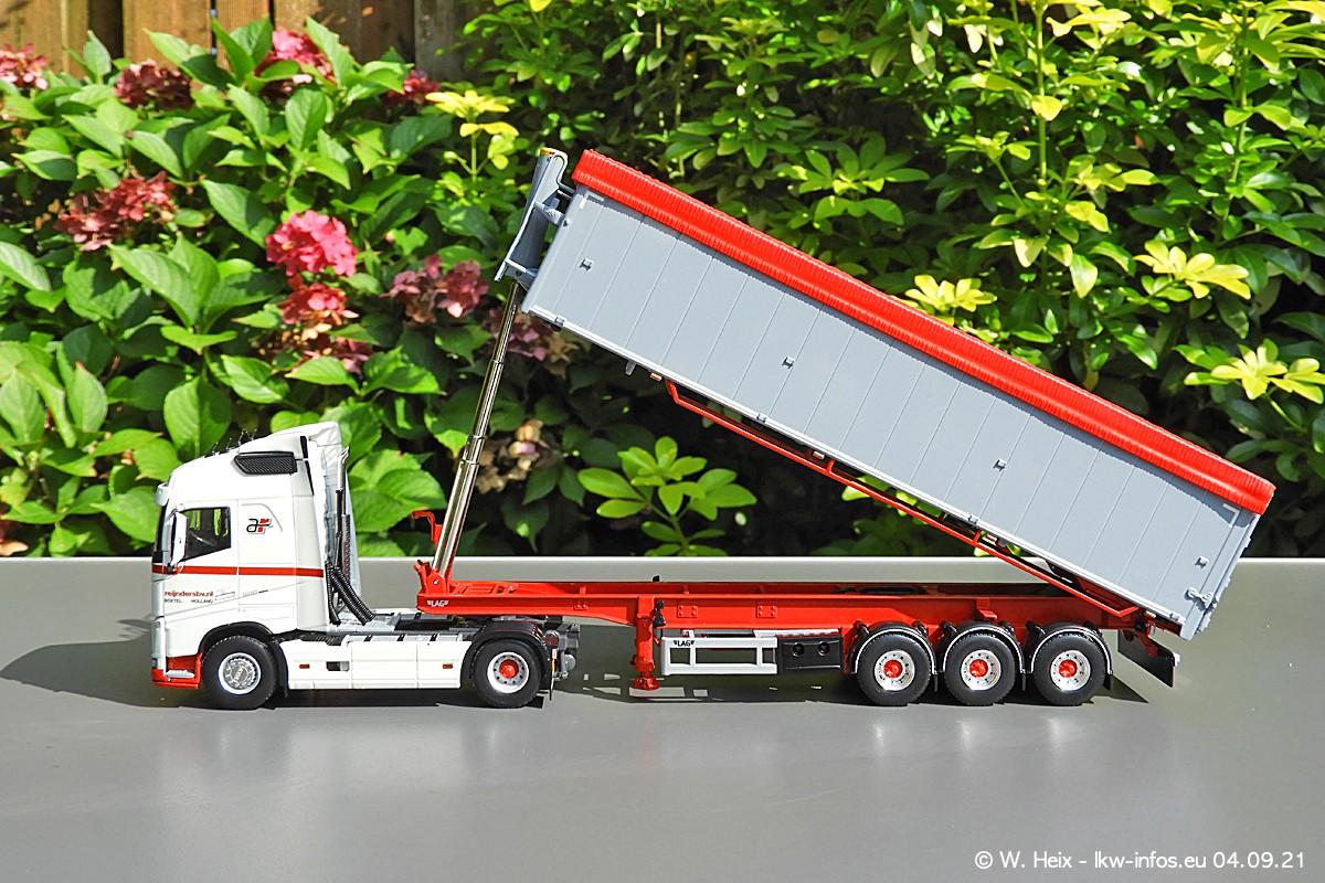 20210904-Reijnders-00028.jpg