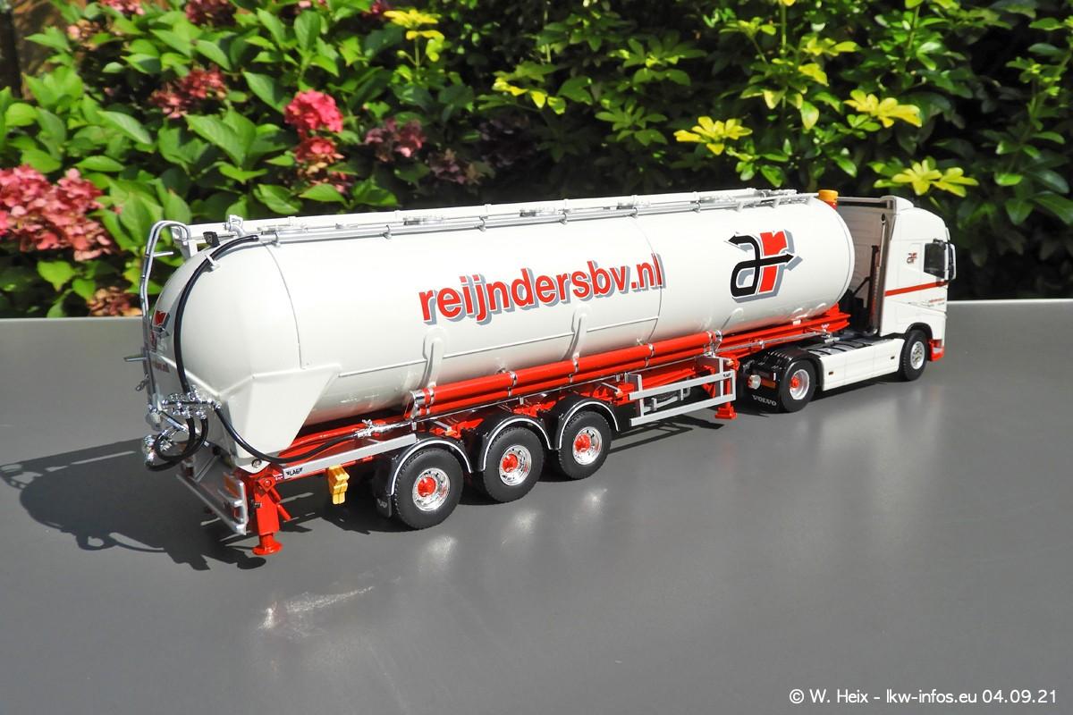 20210904-Reijnders-00043.jpg