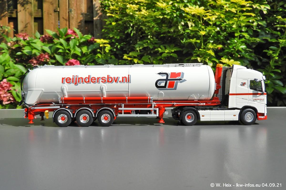 20210904-Reijnders-00048.jpg