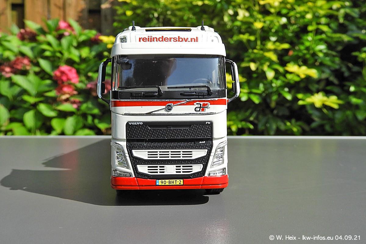 20210904-Reijnders-00055.jpg