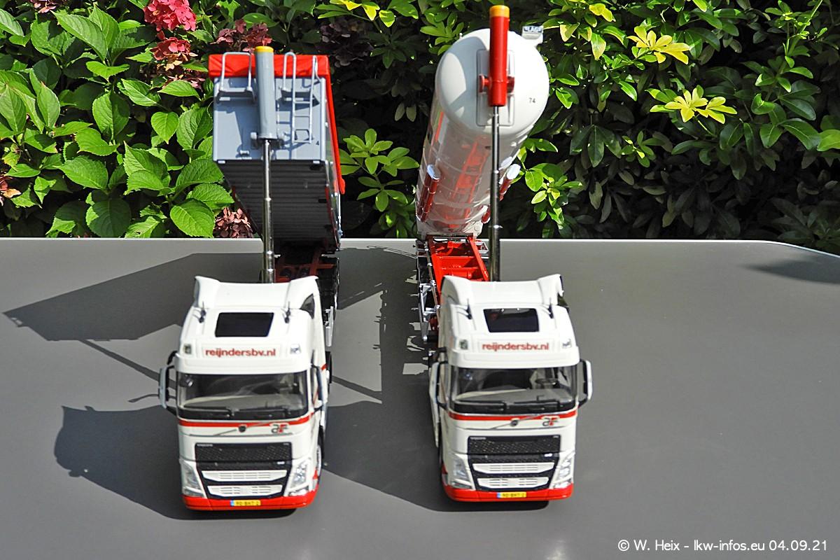 20210904-Reijnders-00062.jpg