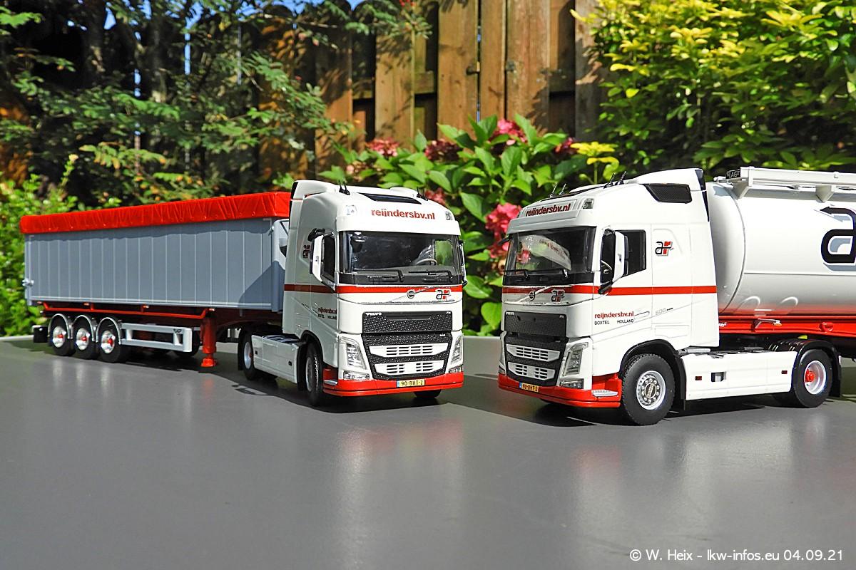 20210904-Reijnders-00072.jpg