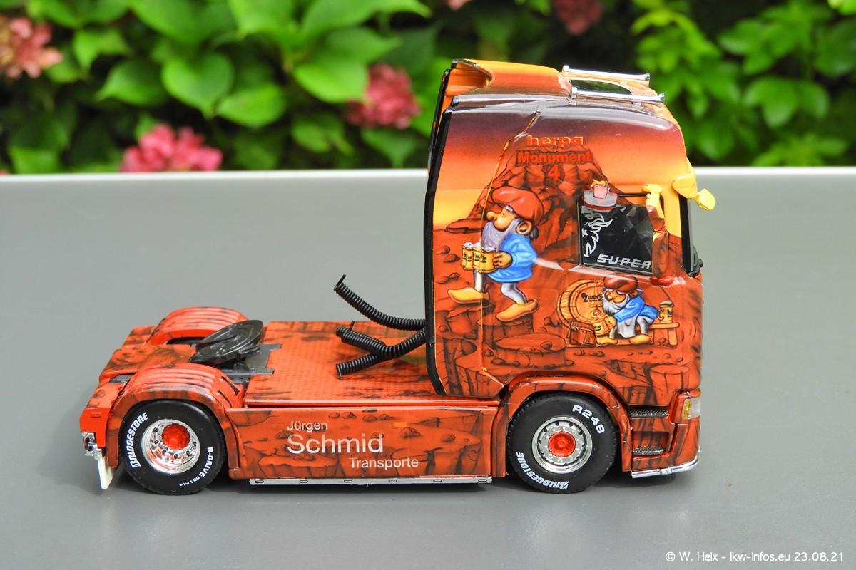 20210823-Schmid-Juergen-00017.jpg