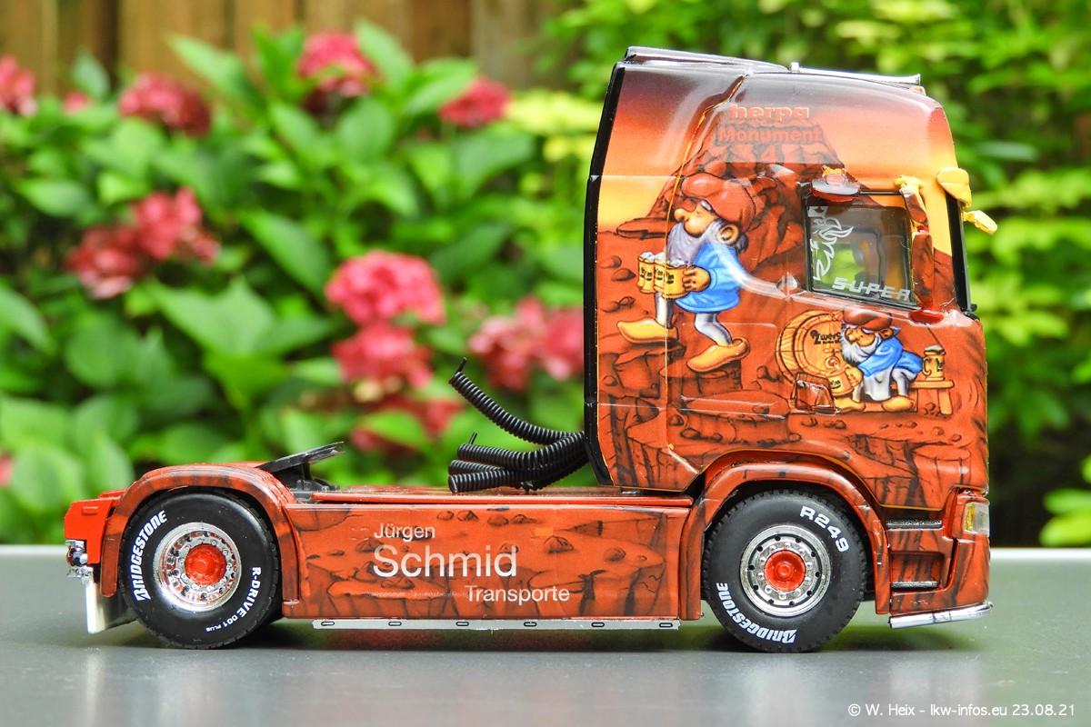 20210823-Schmid-Juergen-00018.jpg
