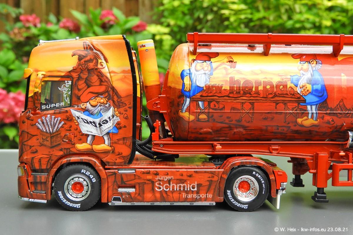 20210823-Schmid-Juergen-00030.jpg