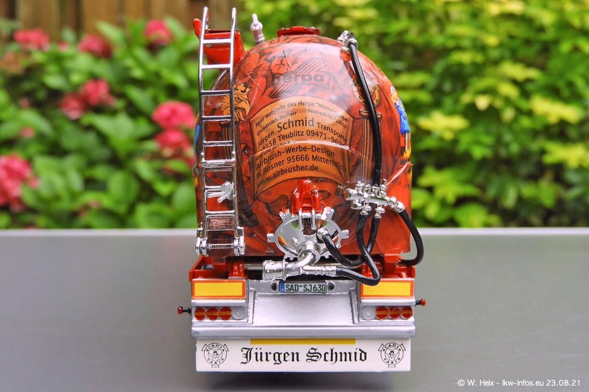 20210823-Schmid-Juergen-00039.jpg