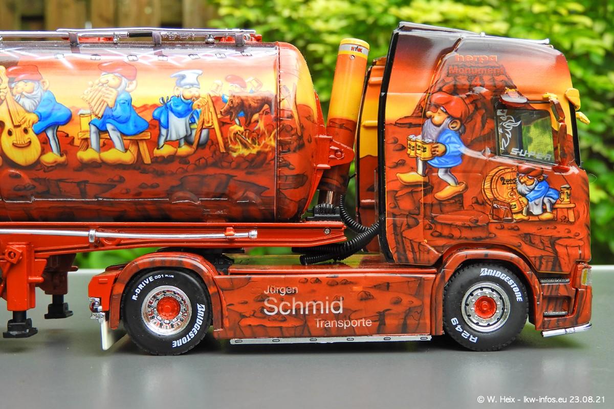 20210823-Schmid-Juergen-00047.jpg