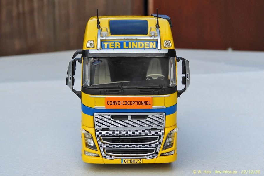 20201222-Ter-Linden-00035.jpg
