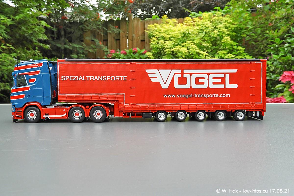 20210817-Voegel-00059.jpg