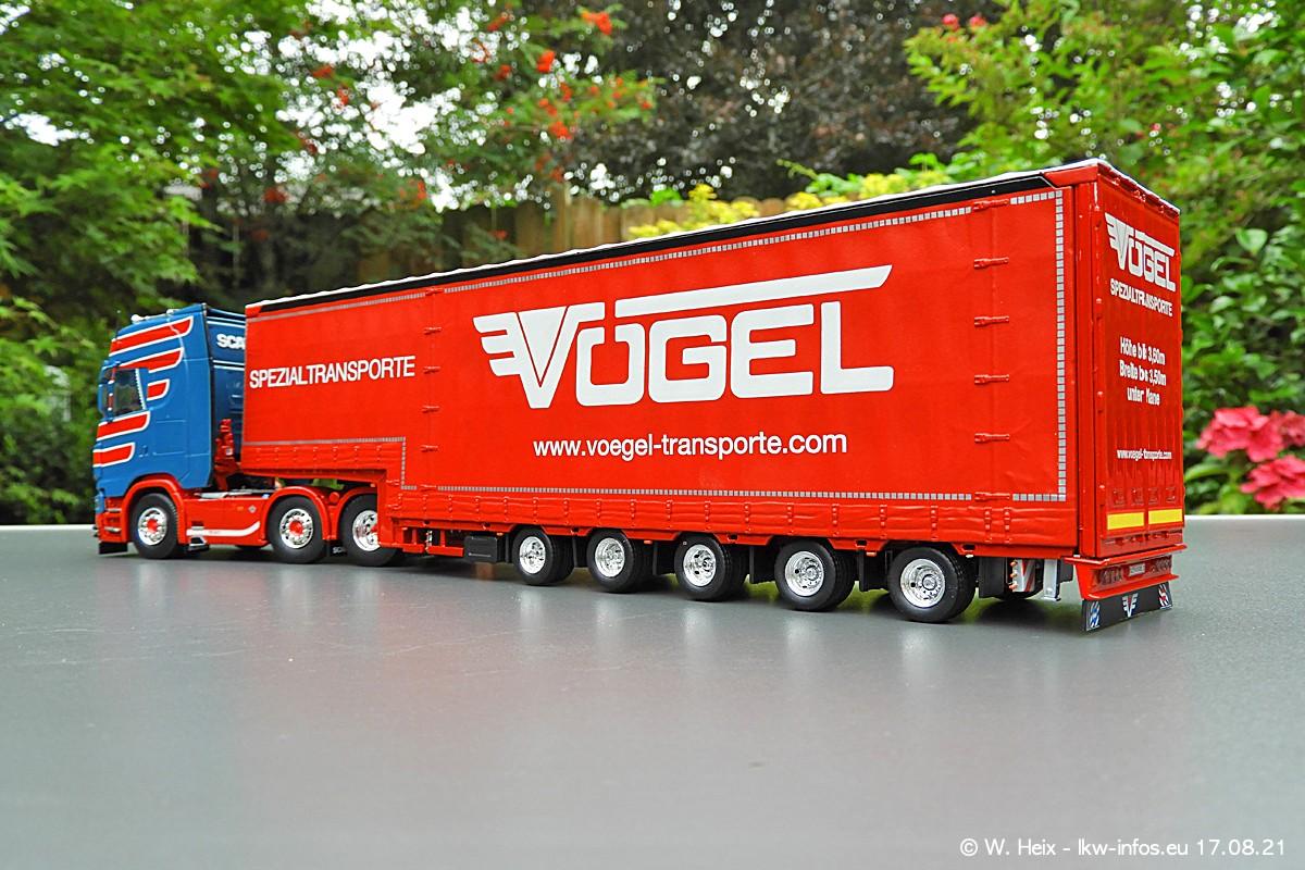 20210817-Voegel-00061.jpg