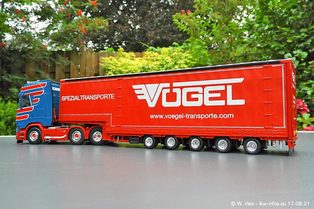 20210817-Voegel-00062.jpg