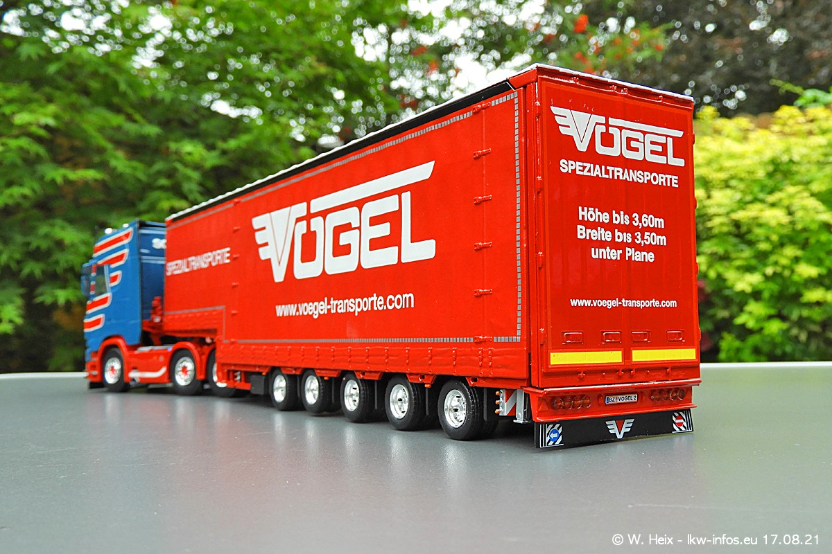 20210817-Voegel-00063.jpg