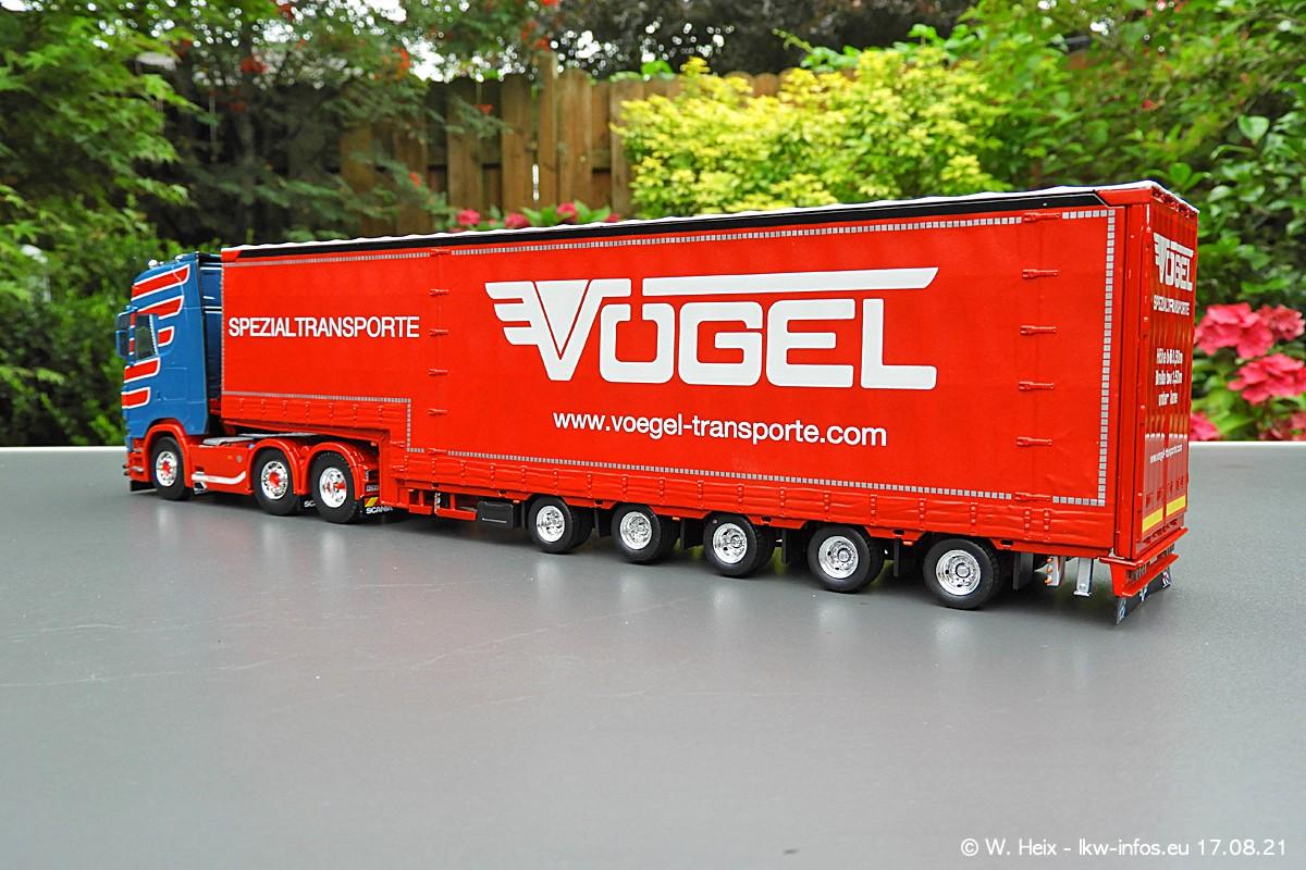 20210817-Voegel-00064.jpg