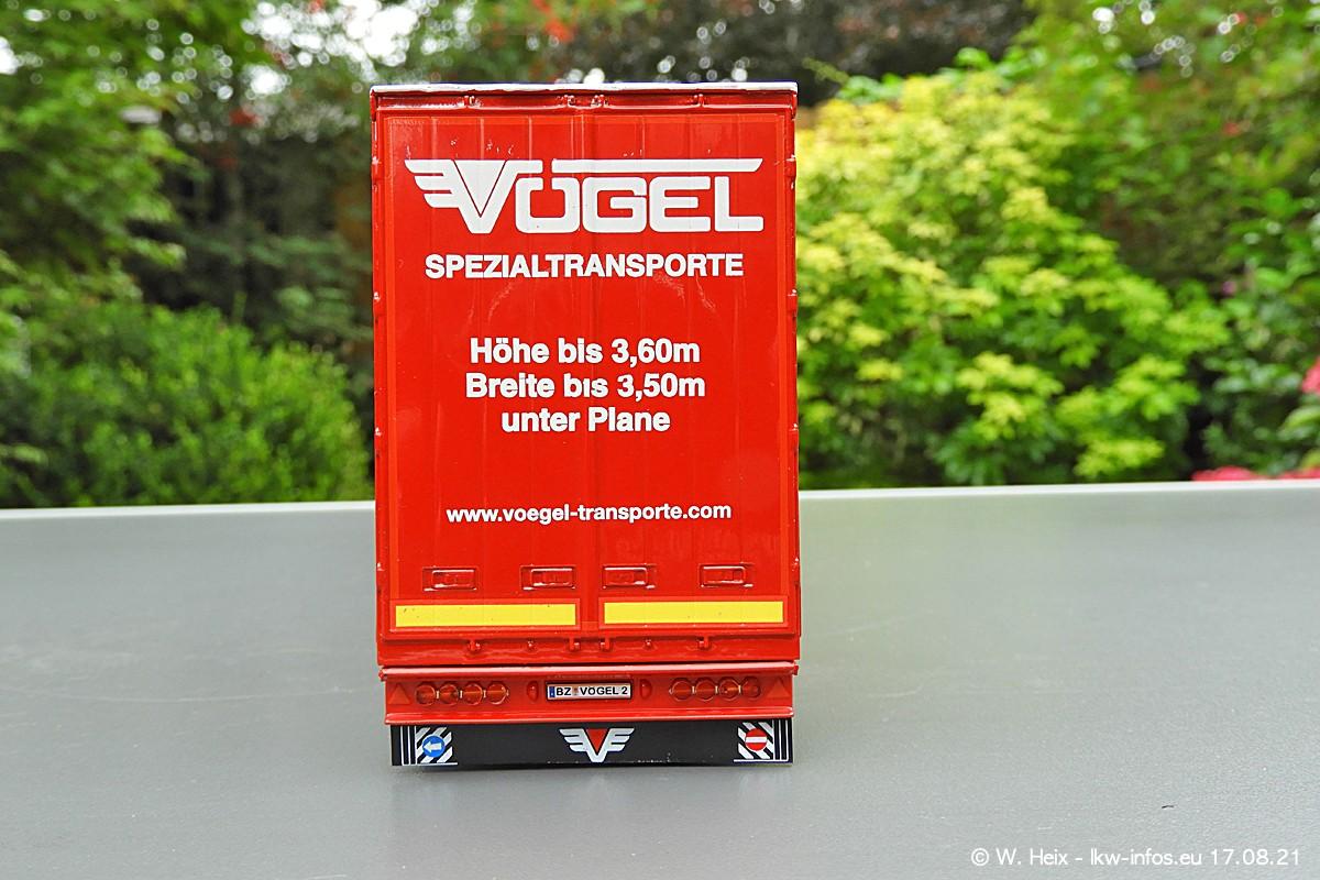 20210817-Voegel-00065.jpg