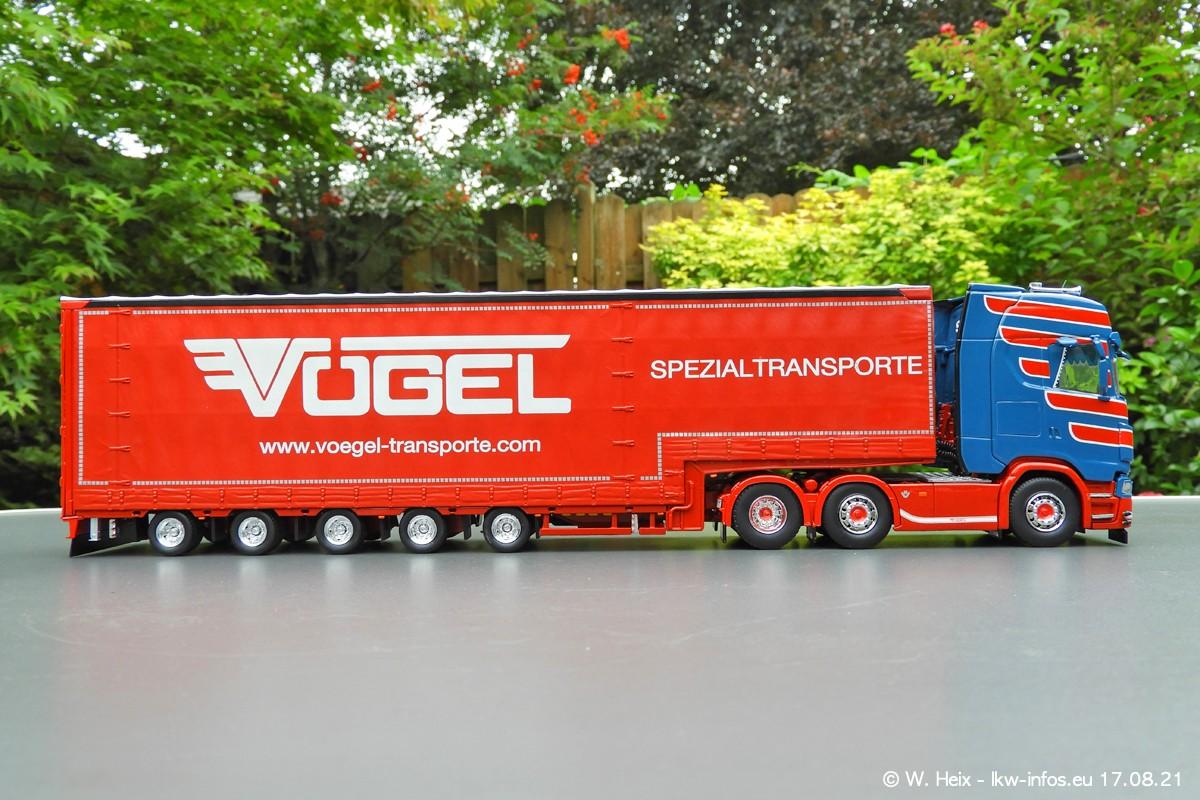 20210817-Voegel-00067.jpg