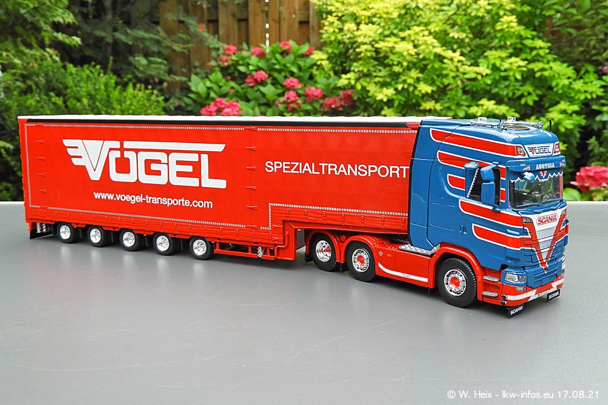 20210817-Voegel-00068.jpg