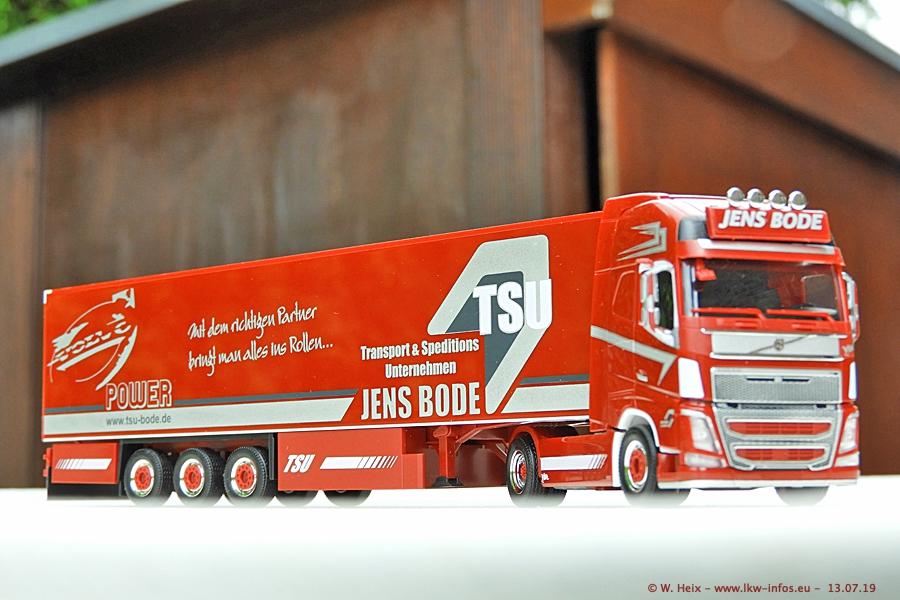 20190713-Bode-Jens-00011.jpg