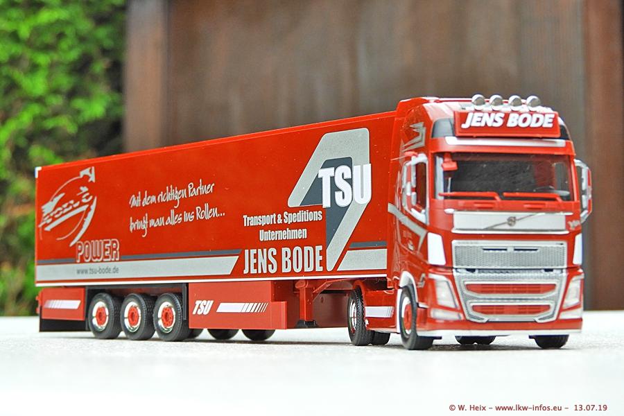 20190713-Bode-Jens-00012.jpg