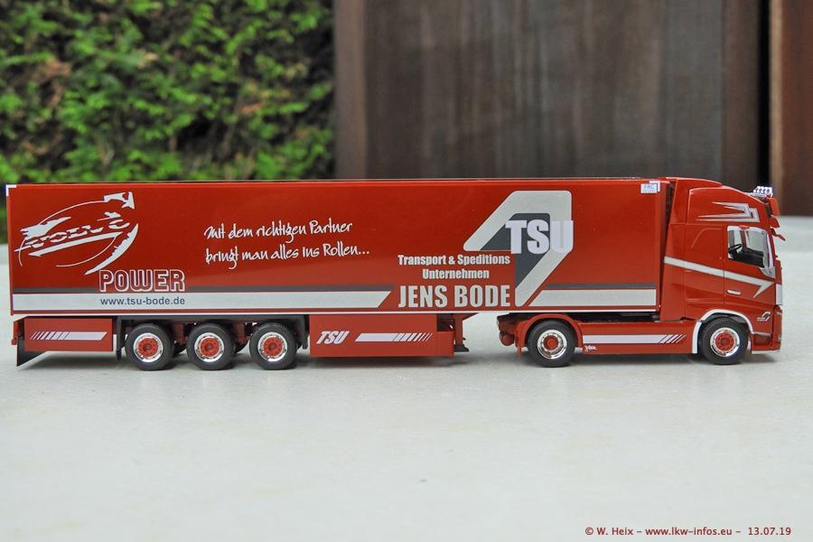 20190713-Bode-Jens-00014.jpg