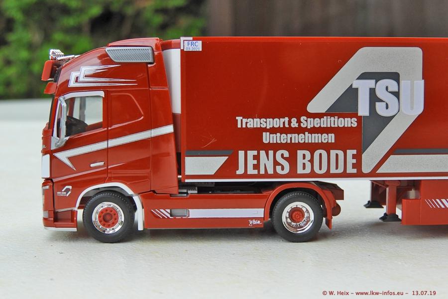 20190713-Bode-Jens-00020.jpg