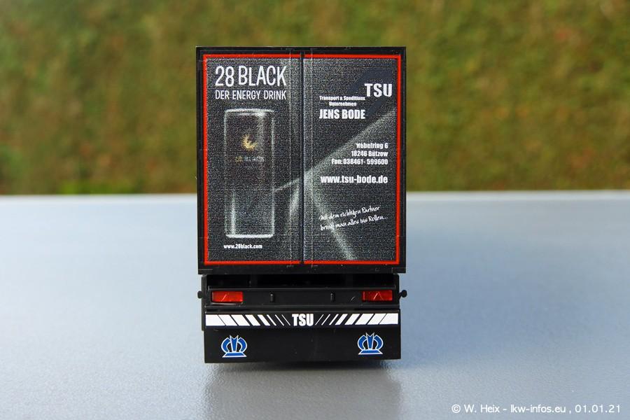 20210101-Bode-00014.jpg