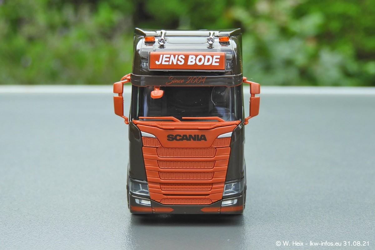 20210831-Bode-00038.jpg
