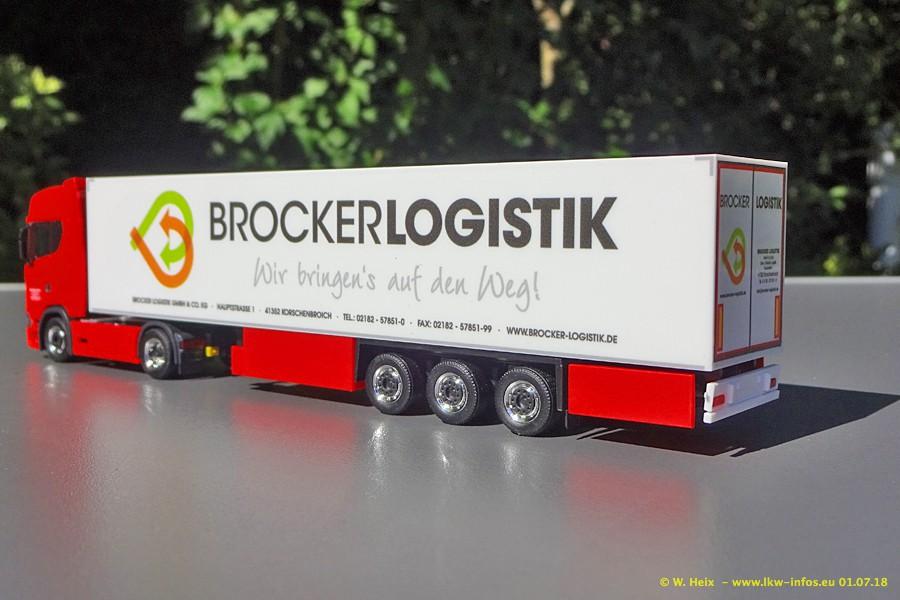 20180702-Brocker-00009.jpg