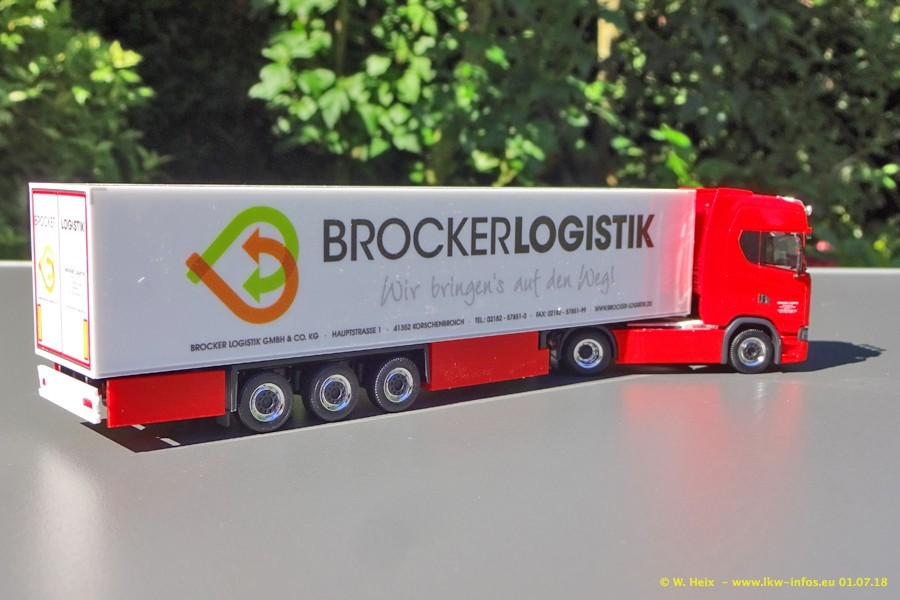 20180702-Brocker-00014.jpg