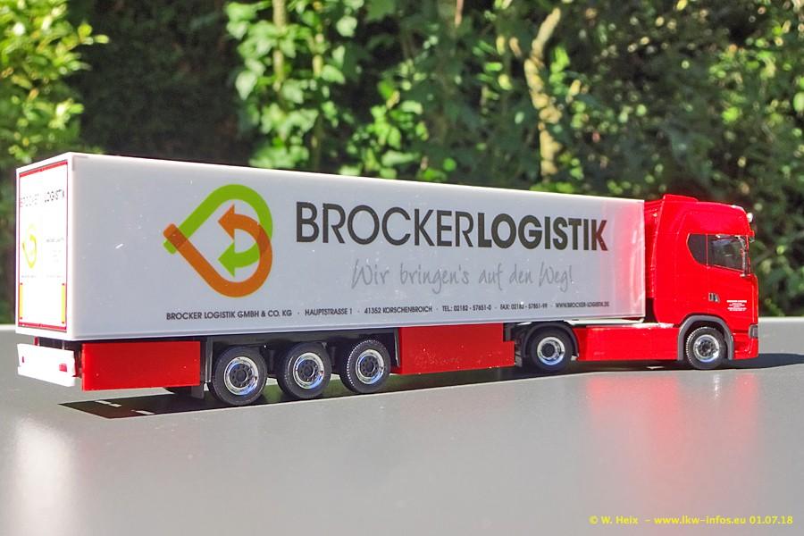 20180702-Brocker-00015.jpg