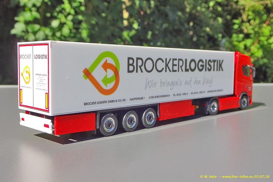 20180702-Brocker-00016.jpg